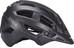 UVEX finale Helmet black mat